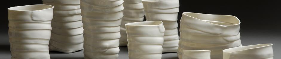 Fotograf Erik Balle Keramik