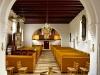 03,kirke, døbefont