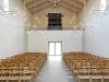 15,interiør, kapel