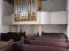 VMB-arkitekter, Tånum Kirke