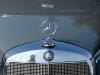 13,Mercedes, vintage