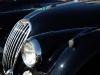 30,Jaguar, forlygte
