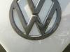45,VW, folkevognsrugbrød