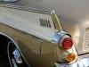 48,Studebaker, baglygte