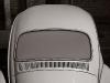54,VW, bagrude