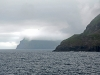dsc0070red,på vej mod Færøerne