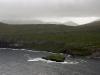 dsc0192red,Færøerne