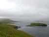 dsc0223red,Færøerne