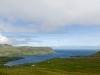 dsc0246red,Færøerne