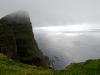 dsc0307red,Suderoy, Færøerne
