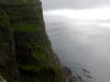 dsc0311red,Suderoy, Færøerne