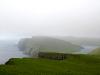 dsc0312red,Færøerne