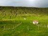 dsc0359red,fårehuse, Hvalba
