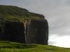 dsc0368red,Færøerne, Suderoy