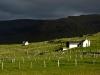 dsc0372red,Færøerne, fårehuse