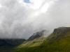 dsc0543red,Færøerne