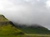 dsc0544red,Færøerne