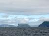 dsc0606red,Færøerne