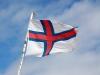 dsc0626red,det færøske flag