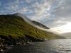 dsc0712red,Funningur, Færøerne