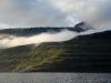 dsc0714red,Færøerne