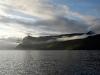 dsc0716red,Færøerne