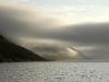 dsc0723red,Færøsk natur