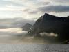 dsc0727red,lavthængende skyer, Færøerne