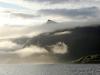 dsc0729red,morgen på Færøerne