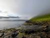 dsc0753red,Færøerne