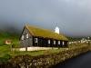 dsc0756red,kirken i Funningur