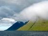 dsc0963red,færøsk natur