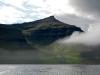 dsc0970red,færøsk natur