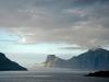dsc1013red,aften, Færøerne