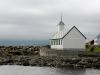 dsc1092red,Nolsoy Kirke