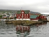 dsc1149red,Landstinget i Thorshavn
