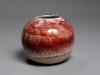 01,Bornholmsk Keramik