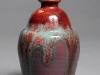02,Bornholmsk Keramik