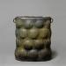 06,Keramiker Aase Haugaard