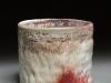 09,Keramiker Kim Holm