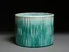 10,keramik, cylinder