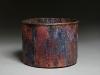 12,Keramiker Kim Holm