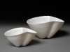17,Keramiker Trine Bach Jakobsen