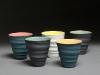 Keramiker Lærke Tøndering