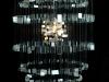 13,Steffen Tast, skulptur