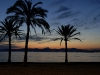 Mallorca, Playa de Palma