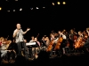 02,Århus Musikskole i Musikhuset