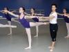 03,Balletskolen i Holstebro