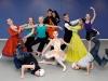 05,Balletskolen i Holstebro