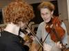 16,Orkesterefterskolen Holstebro
